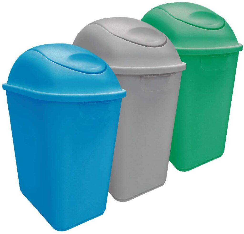 cuidar el medio ambiente en la escuela