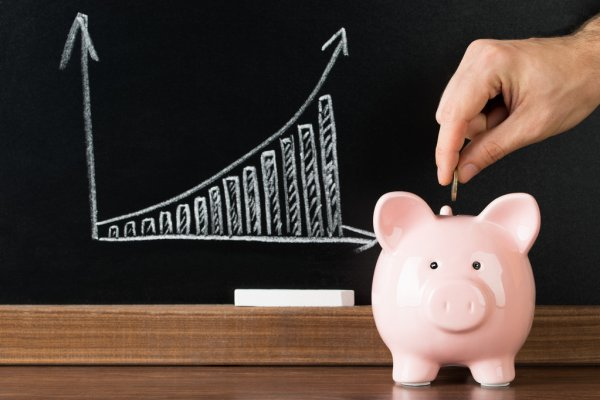mejor banco ahorrar e invertir